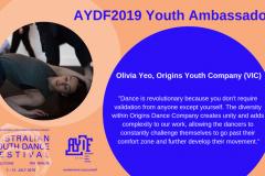 AYDFya-Olivia