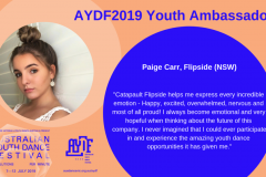 AYDFya-Paige28129