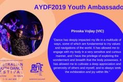 AYDFya-Piroska28129